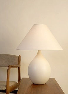 Essay Home Decor Lamps And Lighting